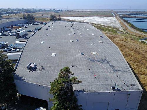 Hayward Enterprises in Hayward, CA